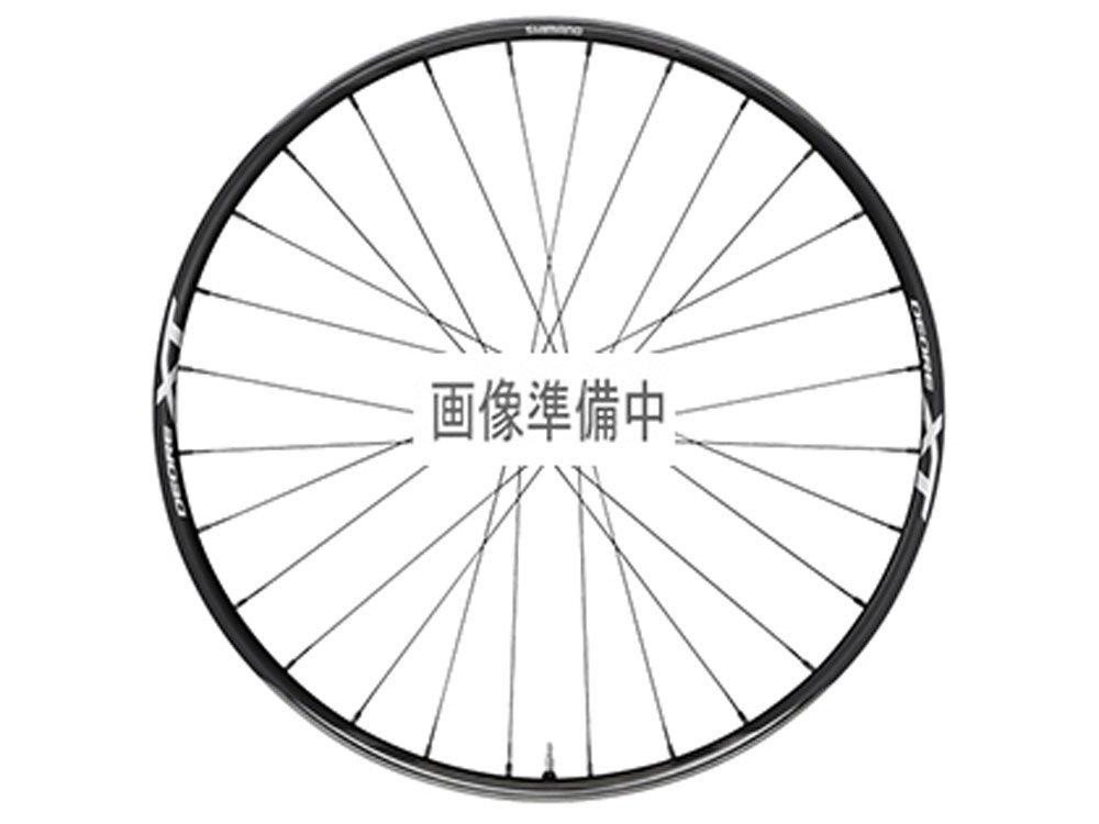 シマノ(SHIMANO) WHEEL XT WH-M8000-TL-F-275 MTBホイール27.5 フロント用(QR) EWHM8000FD7 B00YMX8GHU