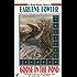 Goose in the Pond (Benni Harper Mystery)