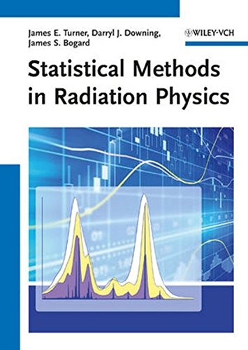 Download Statistical Methods in Radiation Physics book pdf