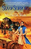 Download Sea of Sorrows (The Sun Sword Book 4) in PDF ePUB Free Online