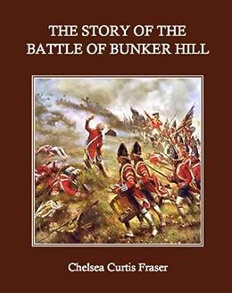 Story Battle Bunker Hill ebook