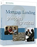 Mortgage Lending Principles and Practices, 6th edition