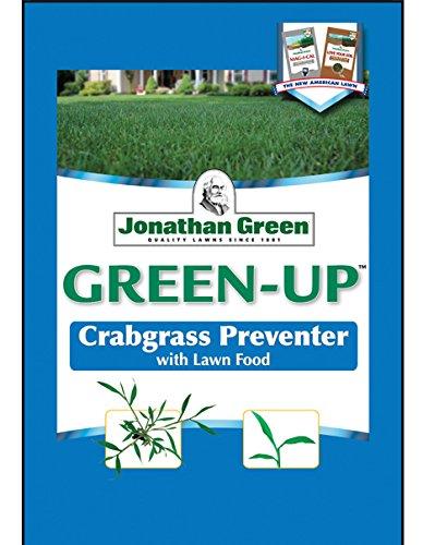 jonathan-green-10456-5m-22-0-3-green-up-crabgrass-preventer-plus-fertilizer