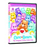 Care Bears: 30th Anniversary Box Set