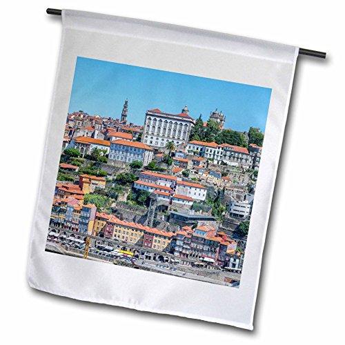 danita-delimont-city-europe-portugal-oporto-douro-river-rabelo-ferry-boat-18-x-27-inch-garden-flag-f