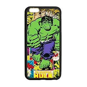 Hulk iPhone 6 Plus 5.5