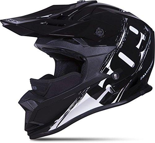 509 Altitude Helmet (2X, Blacklist)
