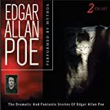 Various by Edgar Allan Poe (2010-11-22)