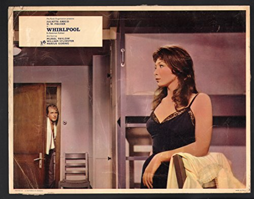 whirlpool-lobby-card-ow-fischer-and-muriel-pavlow