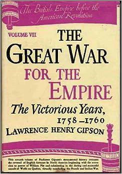 The British Empire Bid for Undisputed World Domination, 1850