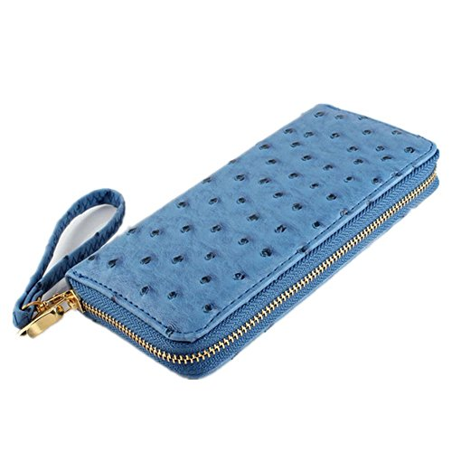Eysee Pochettes Pochettes femme bleu Eysee vwqY6rfv