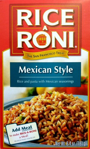 rice-a-roni-mexican-style-flavor-64oz-2-pack