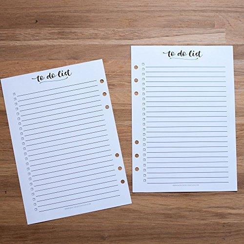 a5-planner-to-do-list-inserts-paper-refills-for-filofax-kikki-k-carpe-diem