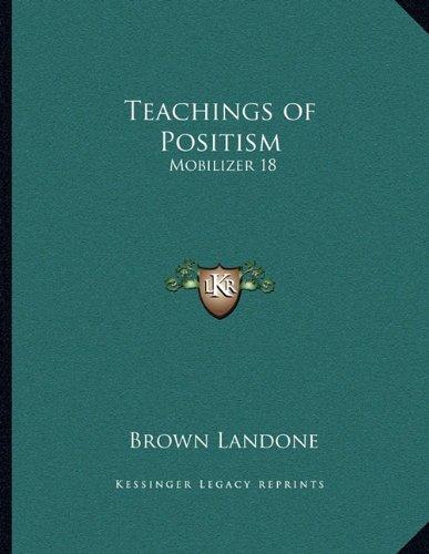 the teachings of zoroaster pdf