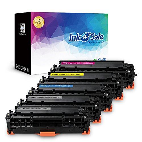 INK E SALE Replacement ImageCLASS LBP7660Cdn