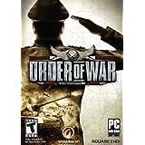 Order of War - PC