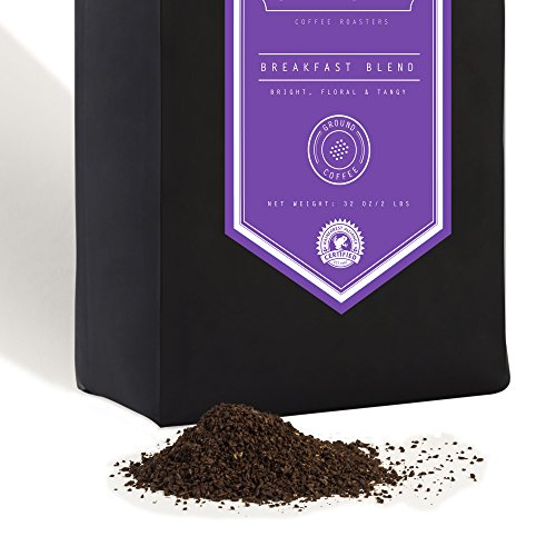 Stack-Street-Coffee-Organic-Ground-Coffee-Direct-Trade-Micro-Roast-and-Rainforest-Alliance-Certified