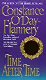 Time after Time, Constance O'Day-Flannery, 0380808064