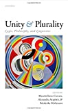 img - for Unity and Plurality: Logic, Philosophy, and Linguistics book / textbook / text book