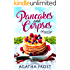 Pancakes and Corpses (Peridale Cafe Cozy Mystery Book 1)