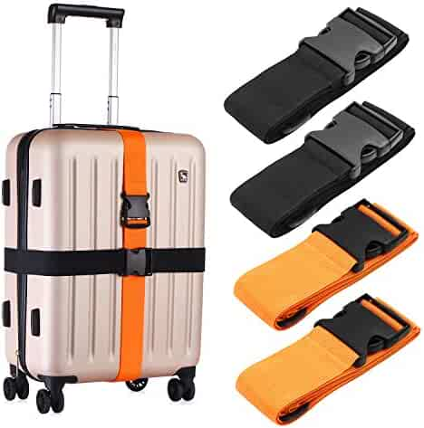 00d393e5a2f8 Shopping 1 Star & Up - Oranges or Browns - Travel Accessories ...