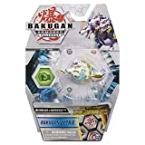 Bakugan Ultra Bundle, Set of 6 Armored Alliance