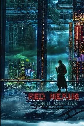 Red Nexus