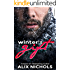 Winter's Gift: A poignant, funny and sizzling-hot billionaire romance (La Bohème Book 1)