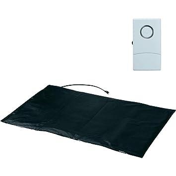 indexa tm 02 tm 605 visitor doorbell mat or cat doorbell