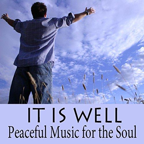 Everlasting God (Instrumental Version) ()