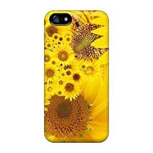 LastMemory Case Cover For Iphone 5/5s Ultra Slim Case Cover