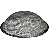 General Electric WB2X2052 Range Vent Hood Grease Filter