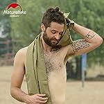 Naturehike-sudore-assorbente-sport-asciugamano-in-microfibra-ad-asciugatura-rapida-asciugamano-per-bagno-nuoto-palestra-allenamento