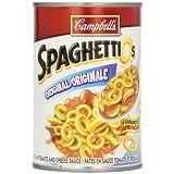 Franco American Spaghettio's, 398 ml