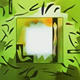 The Shutov Assembly by Brian Eno (2004-10-11)