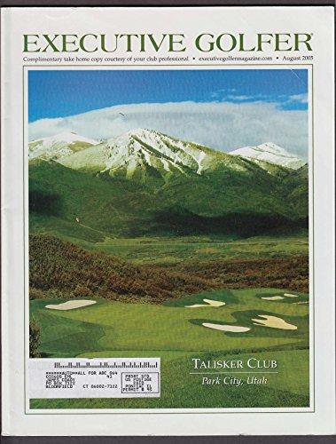Ken Venturi Golfer - 3