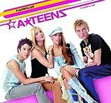 A-Teens - Floorfiller