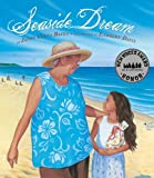 Seaside Dream, Janet Costa Bates, 1600603475