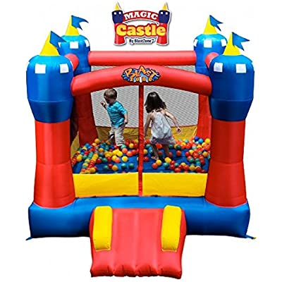 blast-zone-magic-castle-inflatable