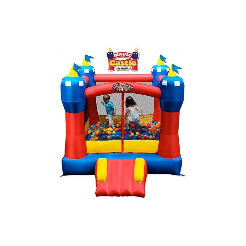 blast-zone-magic-castle-inflatable