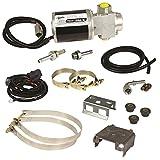 BD 1050301D Fuel Lift Pump