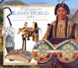 Welcome to Kaya's World 1764, Dottie Raymer, 1584857226