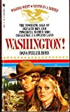 Washington!, Robert Littell, 0553209191