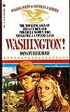 Washington!, Robert Littell, 0553209191