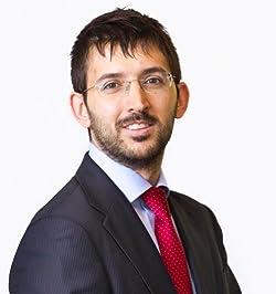 Luis J. Pérez