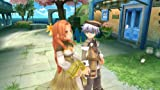 Rising Star Rune Factory Oceans (PS3)