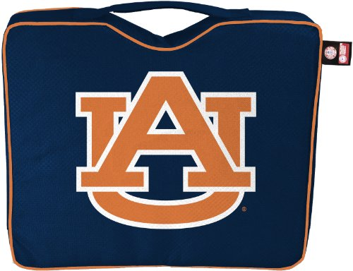 NCAA Bleacher Cushion (All Team Options)