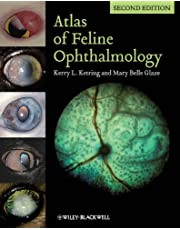 Atlas of Feline Ophthalmology