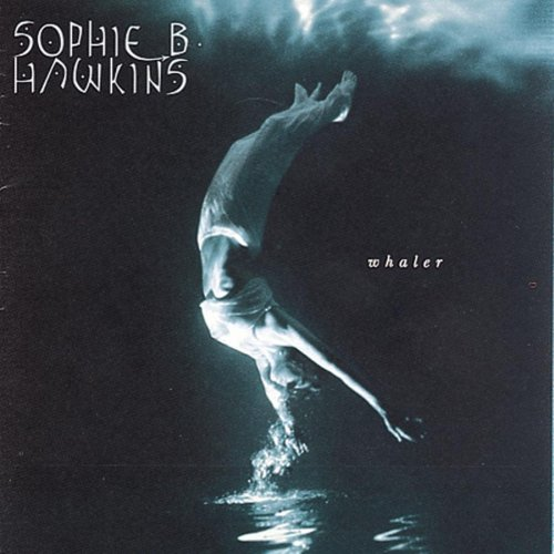 Sophie B. Hawkins - The Power of Love Heart & Soul - Zortam Music