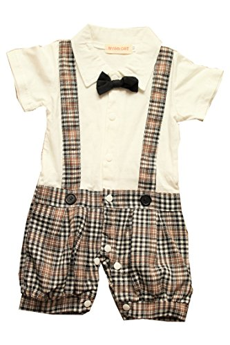 baby-boy-short-sleeves-tux-onesie-with-snap-buttons-6-12m-white